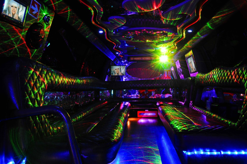 inside-our-big-limo